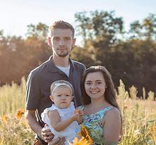 Fitzpatrick, Jaden & Olivia - Springboro