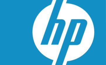 Xerox køber HP Inc – eller dvs. de prøver. Status er…..