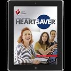Heartsaver 2020 book image.png