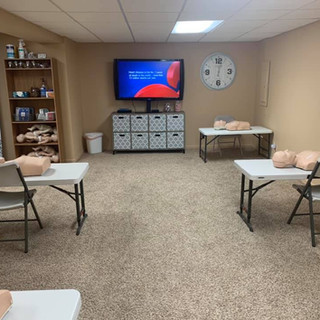 COVID classroom CPR.jpg