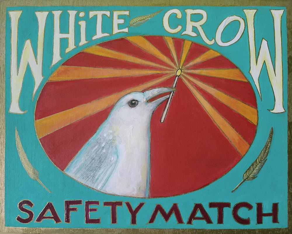 white-crow-match.jpg