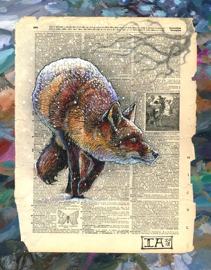 fox-in-snow-crop.jpg