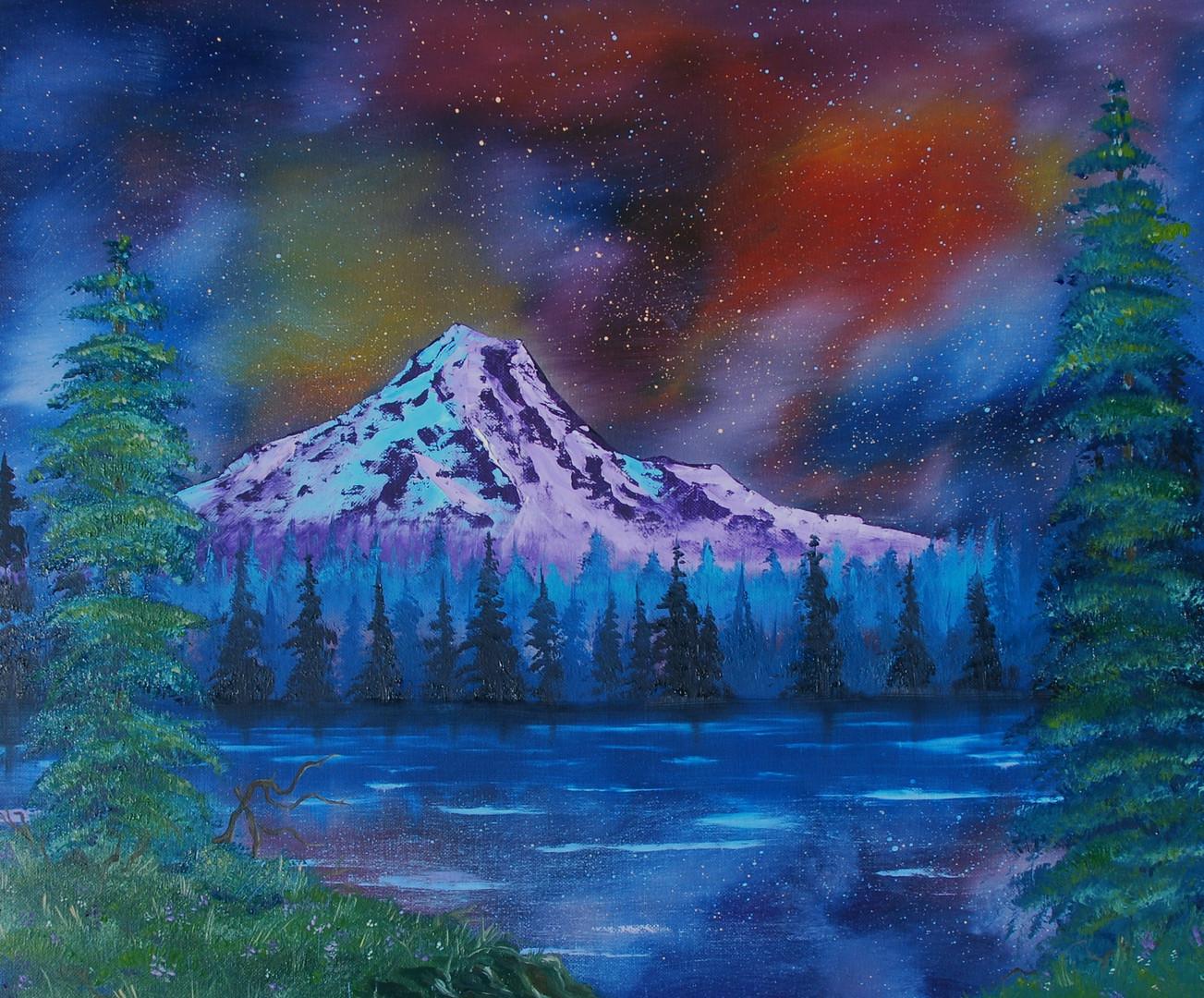 Galaxy Mountain Caroline Green.jpg