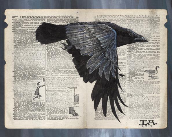 raven-doublepage.jpg