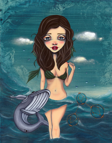 LBarozzi_I was the Sea.jpg
