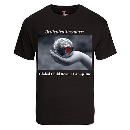 #worldinourhands