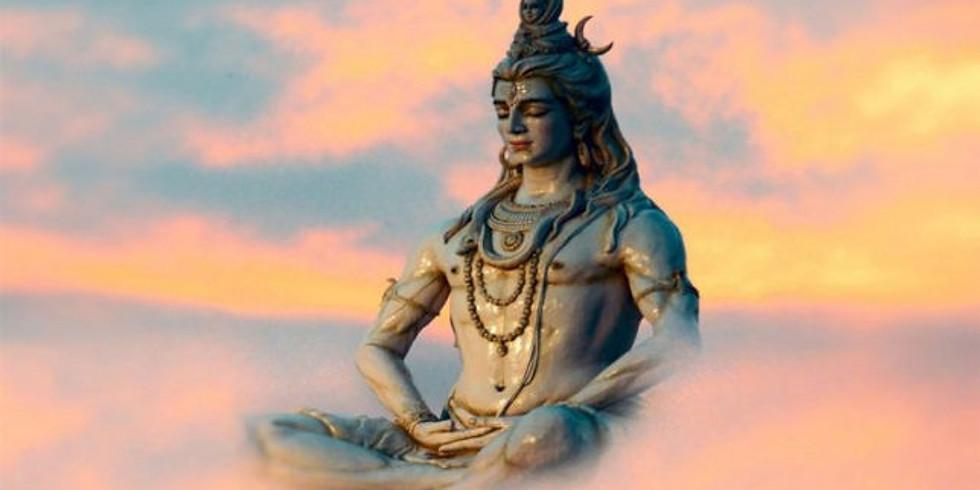 Shivratri 2021