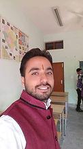 Pandit Devender Joshi.jpg