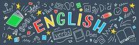 english_conversation_class.jpg