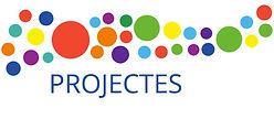 projectes_petits_talents.jpg