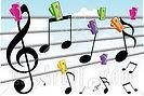 FOTOS NOTES MUSICALS.jpg