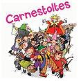 Carnestoltes15.jpg