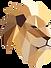 lion-gris-bd.png