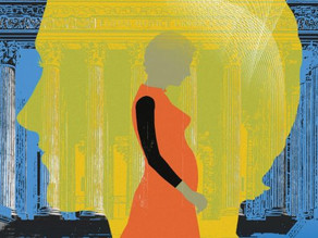 REPRODUCTIVE RIGHTS AND ABORTION LAWS IN INDIA