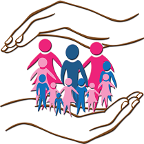 ISSUES RELATED TO PROTECTION OF WOMEN AND CHILDREN
