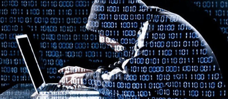 CHILDREN AND WOMEN:  INNOCENT TARGETS OF CYBERCRIME