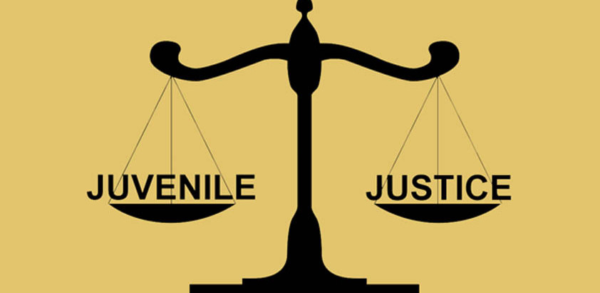 JUDICIARY AND CHILD RIGHTS: A CRITICAL ANALYSIS WITH CASE LAWS