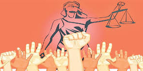 ROLE OF JUDICIARY IN PROTECTION OF CHILDREN