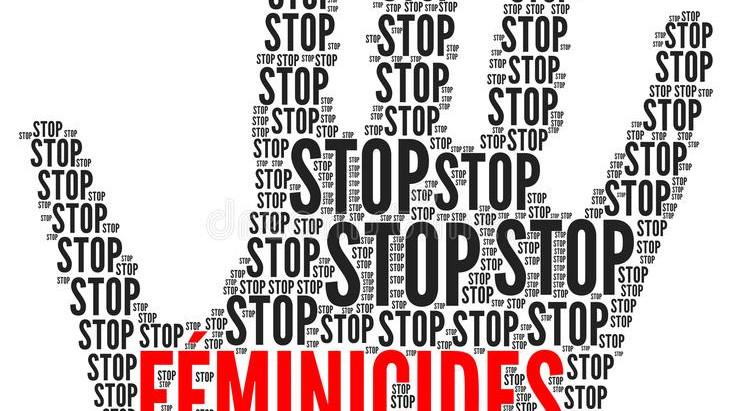 FEMICIDE IN CONTEMPORARY WORLD