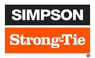 SIMPSON STRONG TIE LOGO.jpg