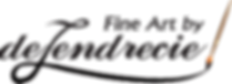 DeLendrecie Logo-new brown.png
