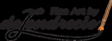 Fine Art Logo Brown.png