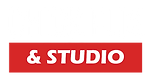 &studio logo roodwit.png