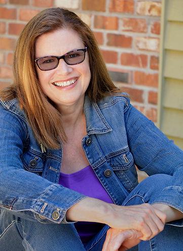 Sarah De lendrecie Part 2 198_Web.jpg