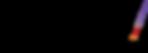 DeLendrecie Logo-new colored brush copy.