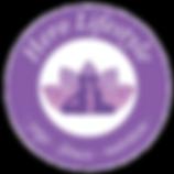 Hero-Lifestyle-logo.png
