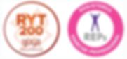 Hero-reps-logo.png