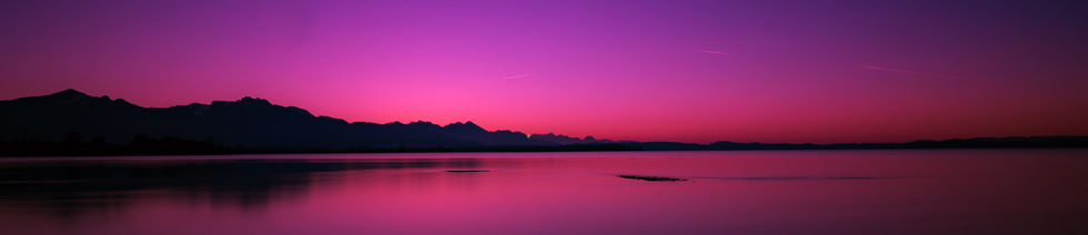Purple skyline.jpg