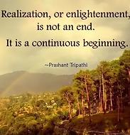 Prashant Tripathi Quote