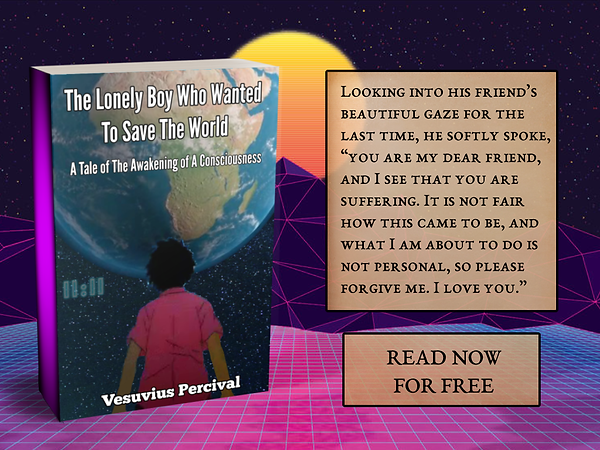 BookAdvertisementLonelyBoy.png