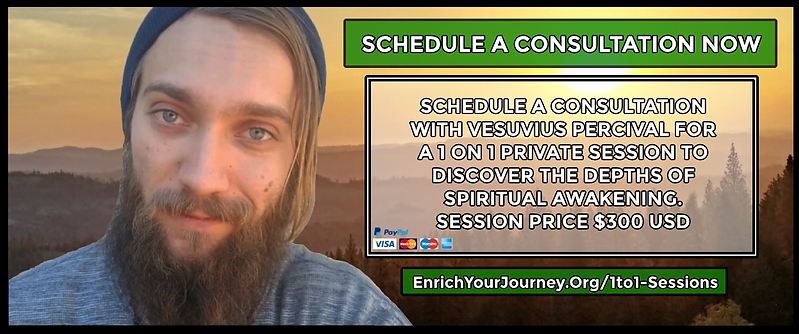 ScheduleConsultation (1).png