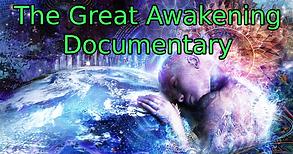 TheGreatAwakeningthumbnail.png