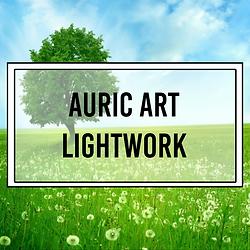 AuricArtWork.png