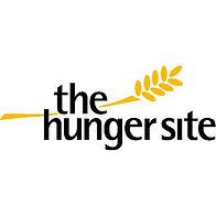the-hunger-site-logo.jpg