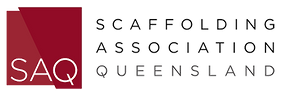 SAQ_Logo.png