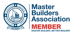 Master Builders_Logo.png