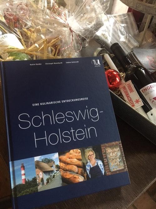 Kulinarisches Schleswig-Holstein