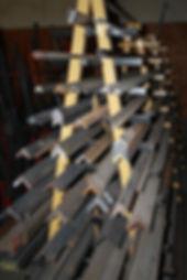 steel_rack.JPG