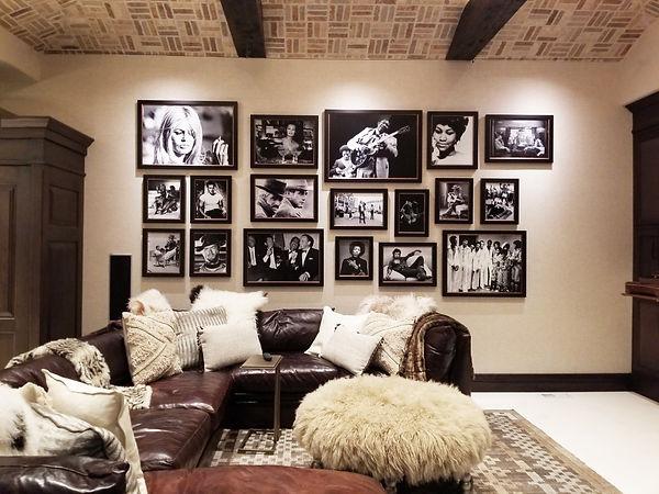 Padilla Living Room EDITED.jpg