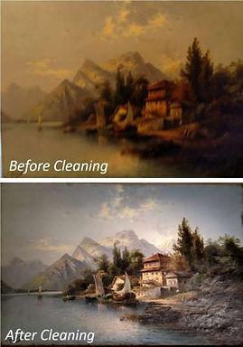 cleaning-400x571.jpg