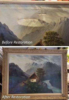 before-restoration-400x580.jpg
