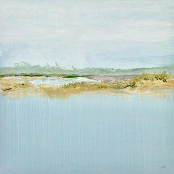 Coastal View VI
