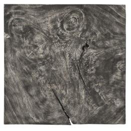 Grey Wood Slab