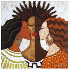 Art This Month: Celebrating Black History Month