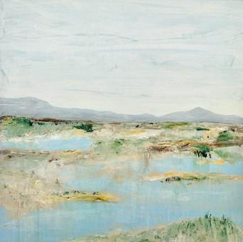 Coastal View VIII