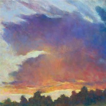 Sunset Chroma